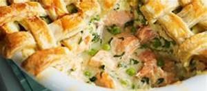 10+ Fish Pie Recipes