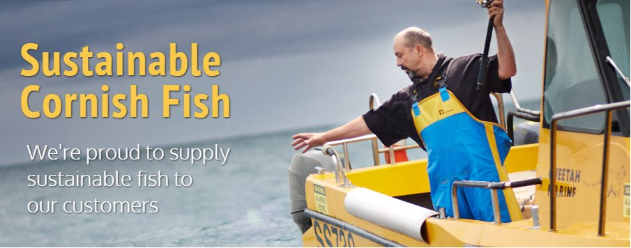Sustainable_Cornish_Fish